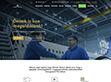 cosmoconsult.hu Dynamics Nav vállalatirányítási rendszer