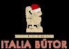 Italia Bútor