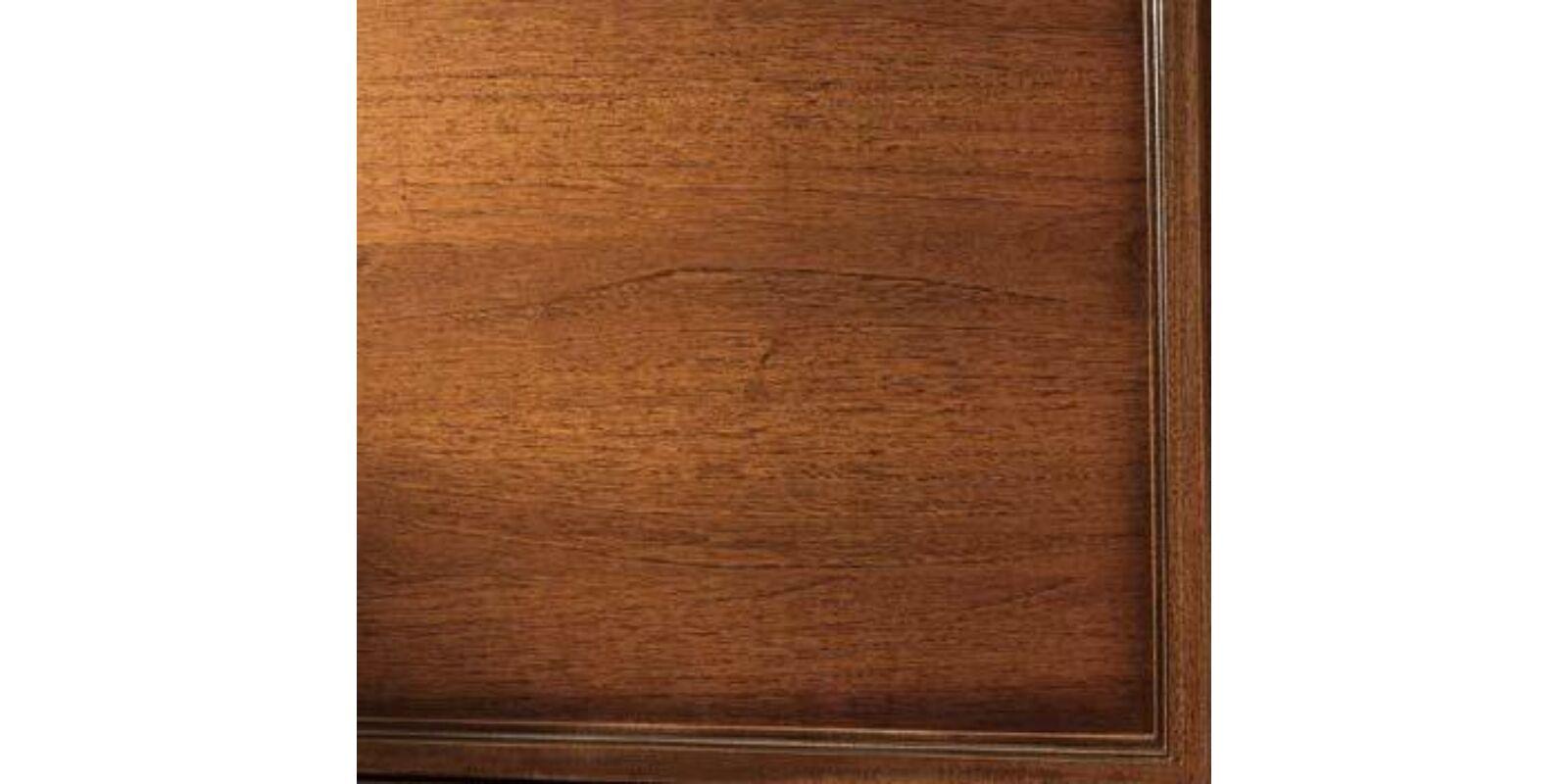 Torriani tükrös tolóajtó (dió) - Rusztikus hálószoba elemek ...