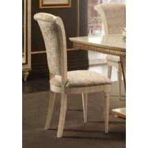 AC Fantasia szék