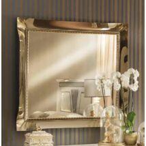 AC Fantasia kis tükör, téglalap alakú