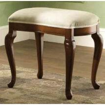 Torriani eCO kisméretű ülőpad (dió)