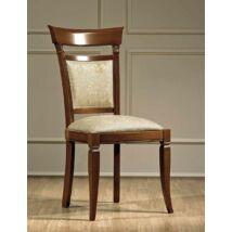 Treviso szék (cseresznye)