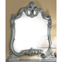 Barocco Tükör - ezüst