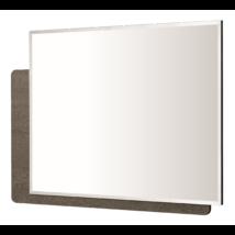 Tükör - ezüst nyír