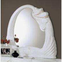 H2 Vanity Tükör a fésülködőhöz