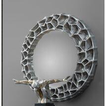 Mercury tükör - royal tölgy