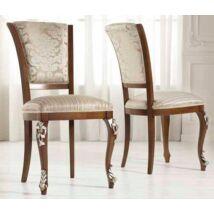 Venere szék - 3 vagy kevesebb darab vásárlás esetén