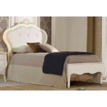 Egyszemélyes ágykeret - 90 cm