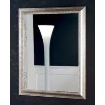 Díszes tükör