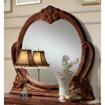 Amalfi tükör - dió