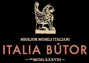 Italia Bútor - széles választékú olasz bútor webáruház