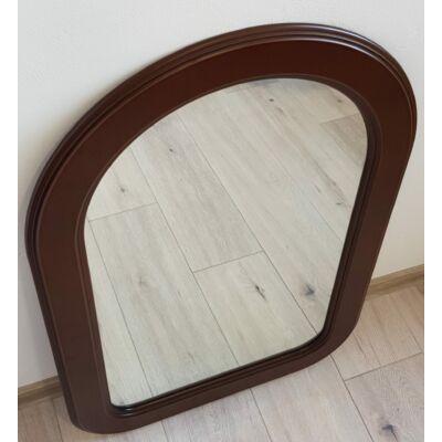 Olasz hajlított tükör
