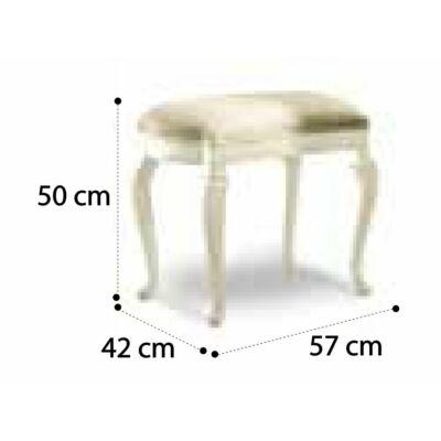 ECO kisméretű ülőpad