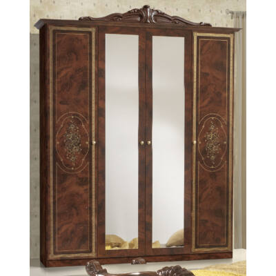 Amalfi szekrény 4a
