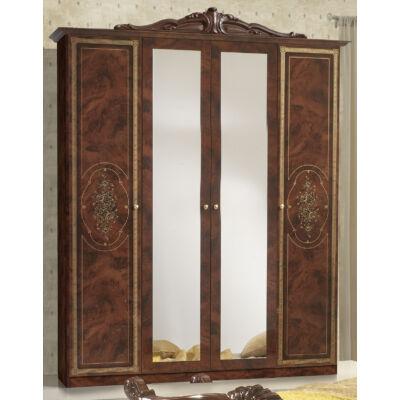 Amalfi szekrény 6a