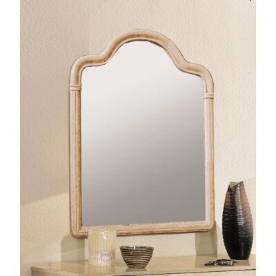 Fiorella tükör - bézs