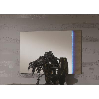 Mozart tükör