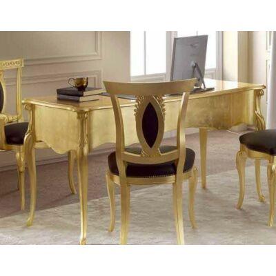 Íróasztal - egyedi