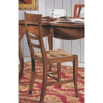 Retro - íróasztal - dió pácolás