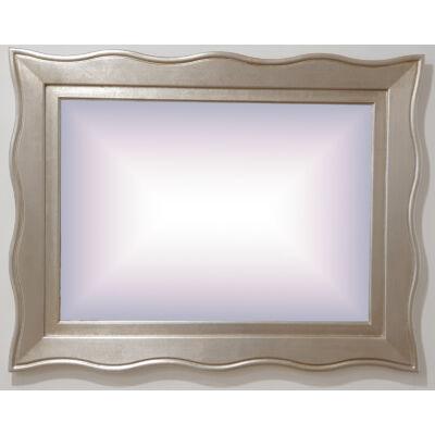 Széles tükör