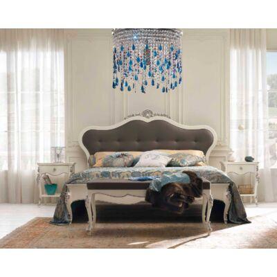 Venere olasz klasszikus hálószoba garnitúra