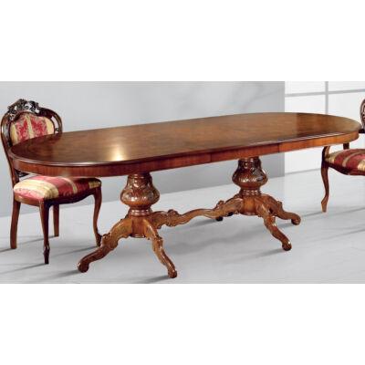 Traforato asztal