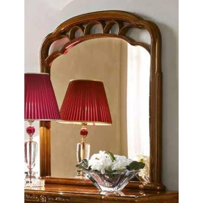 Florence tükör - dió