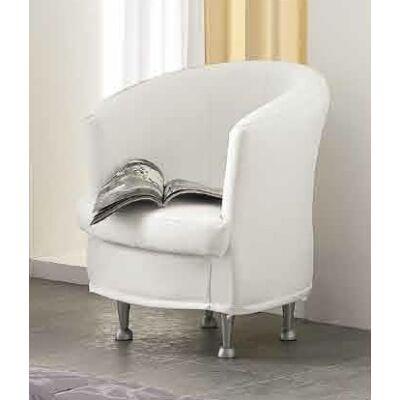 Diadema fotel
